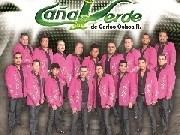 Banda Caña Verde