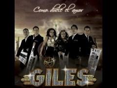 Los Giles