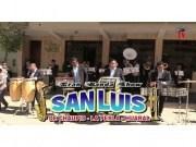 Banda San Luis