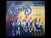 Banda Hermanos Sánchez