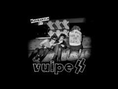 Vulpess