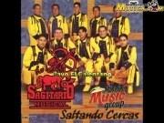 Sagitario Musical