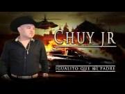 Chuy Jr