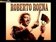 Canción 'Como te hago entender' interpretada por Roberto Roena