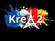 Krea-2