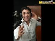 Samir Bazzi