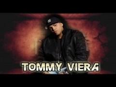 Tommy Viera