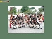 Grupo Kaliente