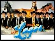 Banda Los Lagos