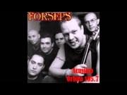 Forseps