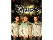 Los Nietos de Sinaloa