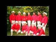 Banda Coralillo