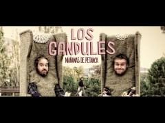 Los Gandules