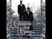 Romances del Ruido