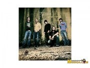 The Red Jumpsuit Apparatus