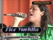 FLOR YURIDIA