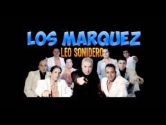 Los Márquez