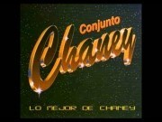 Amor De Primavera de Chaney