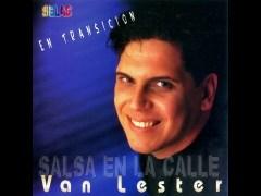 Van Lester