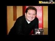 Hasta hoy de Jorge Muñiz