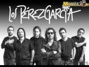 Los Pérez García