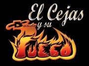 El Cejas Y Su Banda Fuego