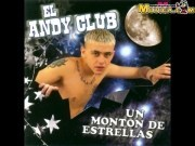 Dale Enchufate de Andy Club