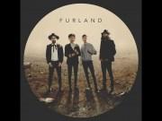 Furland