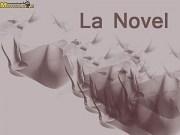 La Novel