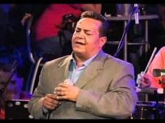 Tito Gómez