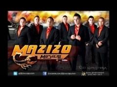 Macizo Musical