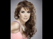 Canción 'Jacinto Cenobio' interpretada por Guadalupe Pineda