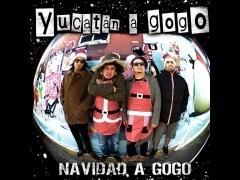 Yucatán a go go