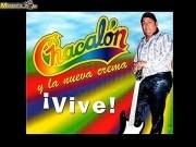 Chacalón