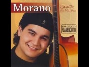 Morano