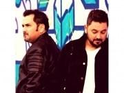 Alberto y Roberto