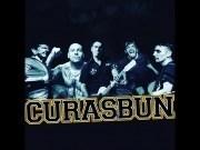 Curasbun