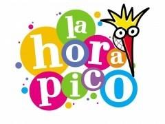 La Hora Pico