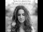 Naty Botero