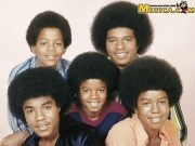 Can you feel it - Jackson Five