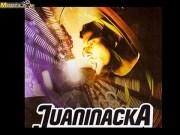 Juaninacka