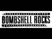 Bomshell Rocks