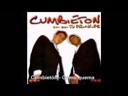 Cumbieton