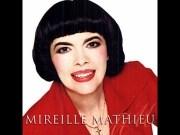 Creo que va a volver - Mireille Mathieu