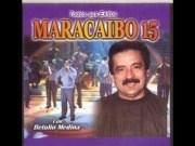 Maracaibo amada de Maracaibo 15
