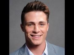 Luke Brodie