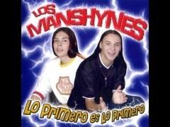 Los Manshynes