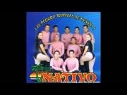 Colegiala - Nativo Show