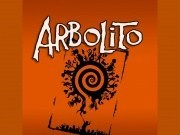 Arbolito