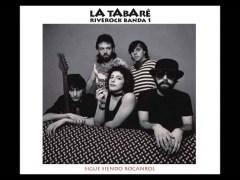 La Tabaré Riverock Banda